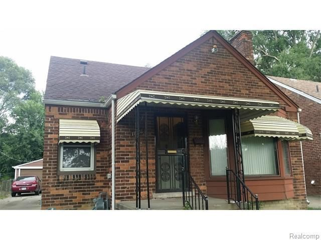 18228 coyle st detroit mi 48235 home for sale and real estate listing