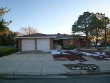 14316 Nambe Avenue Ne, Albuquerque, NM 87123