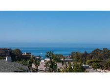 3901 Sandune Ln, Corona Del Mar, CA 92625