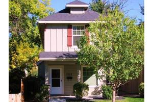 1318 S Grant Ave, Boise, ID 83706