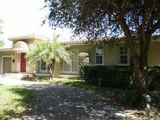 1541 Garcia Ave, Coral Gables, FL 33146