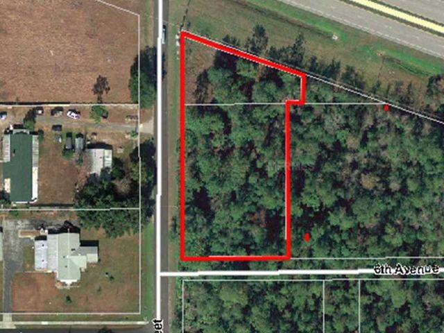 Property Tax For  Corner School Dr Orlando Fl