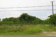 4009 Dixie Farm Rd, Pearland, TX 77581