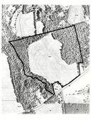 4701 Troupeville Rd, Quitman, GA 31643