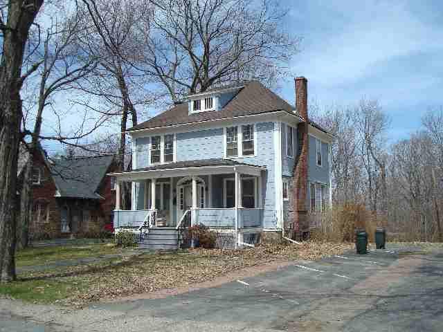 33 Starr Ave, Monticello, NY 12701