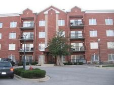 3501 Wellington Ct St Unit 303, Rolling Meadows, IL 60008