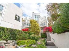 2913 3rd St Unit 308, Santa Monica, CA 90405
