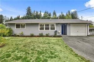 5805 236th St SW, Mountlake Terrace, WA 98043