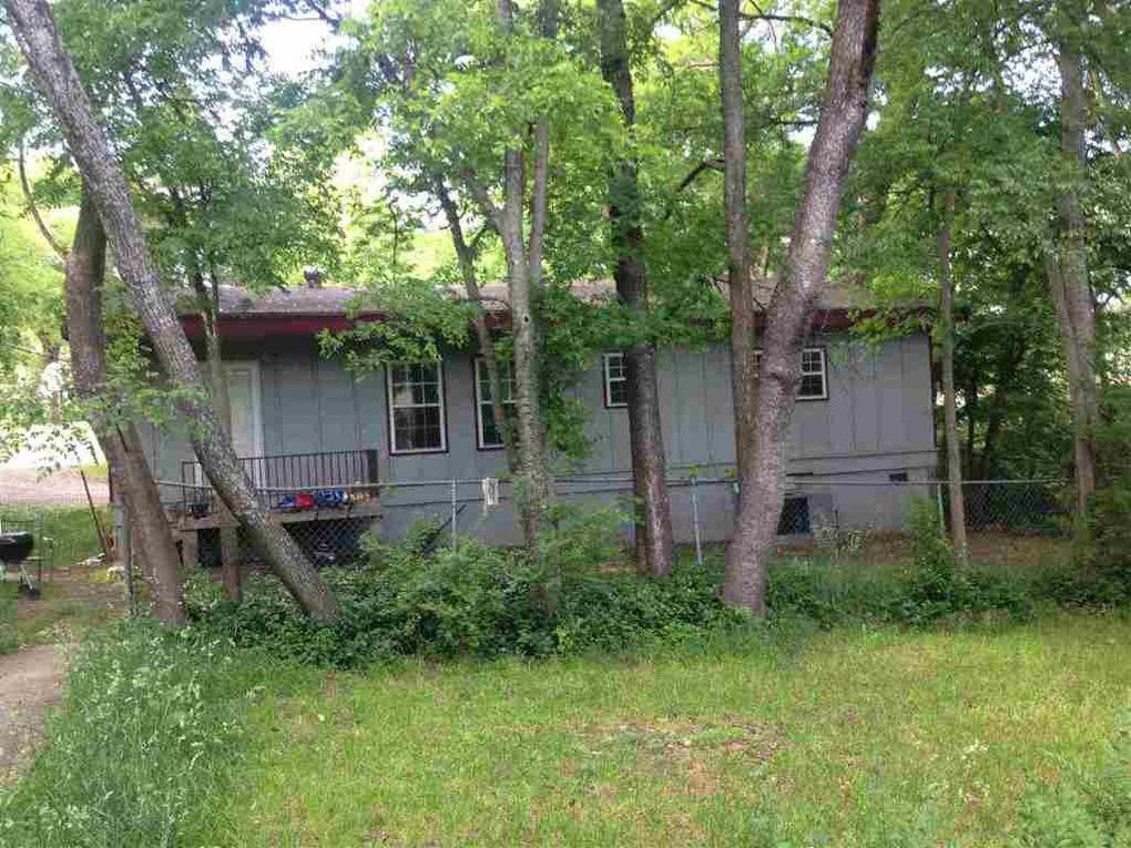 Top 25 Rent To Own Homes In Hot Springs National Park Ar: 108 Watt St, Hot Springs, AR 71913
