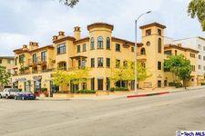 985 N Michillinda Ave Unit 202, Pasadena, CA 91107