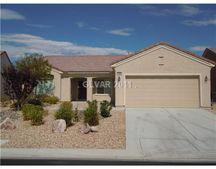 7440 Grassquit St, North Las Vegas, NV 89084
