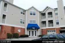 7210 Bogley Rd Unit 201, Baltimore, MD 21244