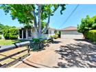 Photo of 1030 Green Valley Rd, Watsonville, CA 95076