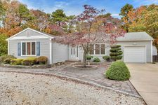 1246 Raider Way, Toms River, NJ 08753