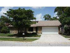 4170 Palau Dr, Sarasota, FL 34241