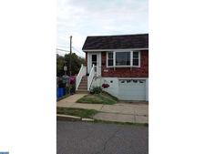3201 Rhett Rd, Philadelphia, PA 19154