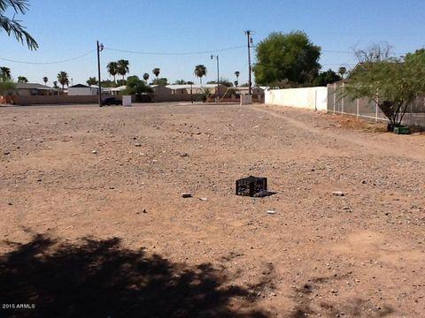 Nw Grand Ave Lot 52, El Mirage, AZ 85335