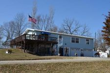 201 S Walnut St, Newtown, MO 64667