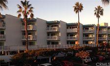 640 The Vlg Unit 114, Redondo Beach, CA 90277