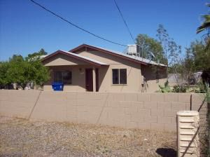 Photo of 12551 W Statler St, Surprise, AZ 85378