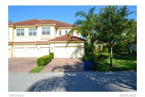 17491 Old Harmony Dr Apt 201, Fort Myers, FL 33908