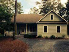 1163 Rays Bridge Rd, Whispering Pines, NC 28327