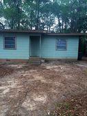 2039 Holmes St, Tallahassee, FL 32310