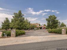 3345 Pasadena Ave, Kingman, AZ 86401