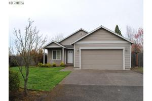 11862 Maxwell Ct, Oregon City, OR 97045