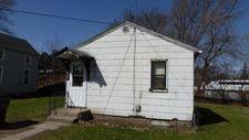 414 Pillsbury Ave, Albert Lea, MN 56007