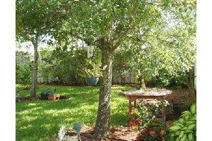 5946 Newport Village Way, Lake Worth, FL 33463