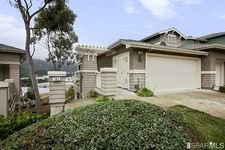 151 Kestrel Ct, Brisbane, CA 94005
