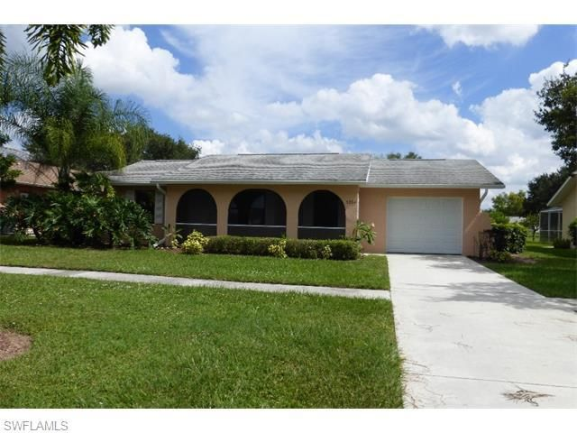 3280 valencia dr naples fl 34120 home for sale and