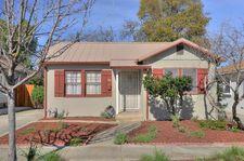 28 Cecil Ave, San Jose, CA 95128