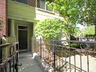 Photo of 234 East CULLERTON Street, CHICAGO, IL 60616