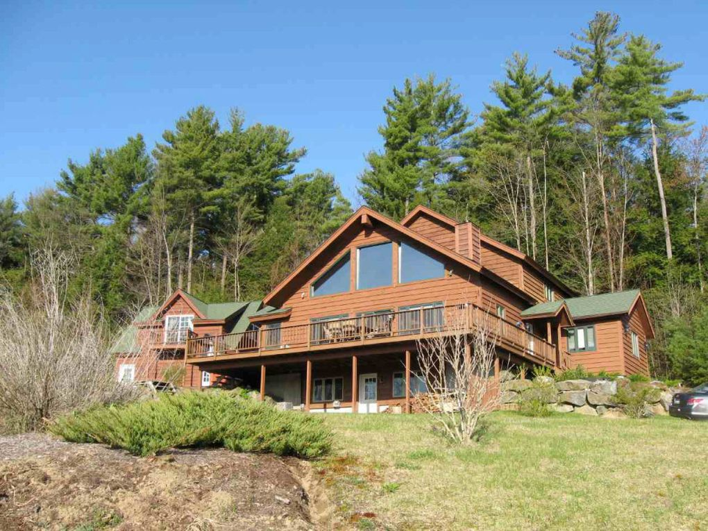 hispanic singles in bolton landing Lake george,bolton landing, cabin, beach,dock, gods country, adk located on lake george queen of all lakes breath taking, us locals call it gods country.