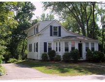 58 Brock St, Stoughton, MA 02072