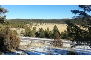 5163 Walden Loop, Helena, MT 59602