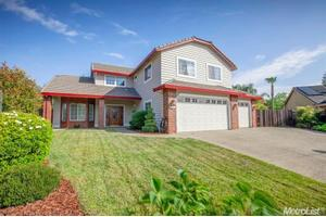 3531 Broadstone Ct, Rocklin, CA 95765