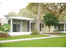 5723 E Harbor Dr Apt 1, Fruitland Park, FL 34731