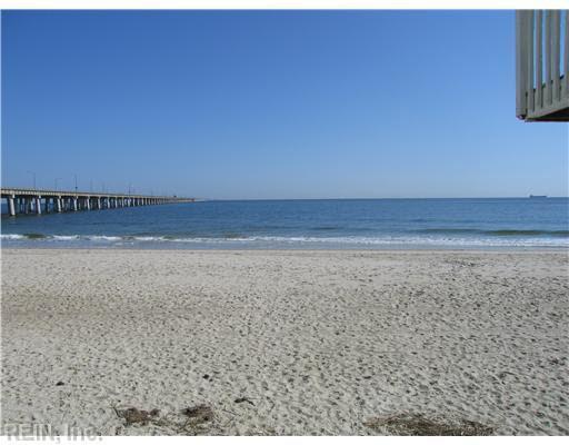4714 Ocean View Ave Virginia Beach Va 23455