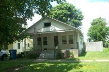 818 W Main St, Hoopeston, IL 60942