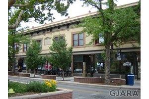 115 N 4th St Ste 202, Grand Junction, CO 81501