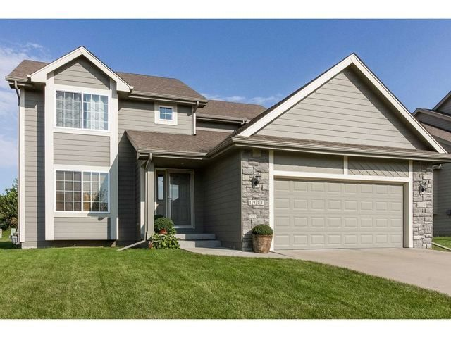1911 se clover ridge dr ankeny ia 50021 public for Home builders ankeny iowa