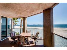 1500 E Ocean Blvd Unit 201, Long Beach, CA 90802