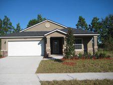 6245 Rolling Tree St, Jacksonville, FL 32222