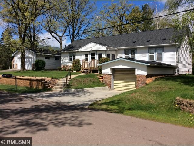 512 central ave e mora mn 55051 home for sale and real