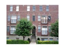 215 N New Jersey D St Unit Bu, Indianapolis, IN 46204