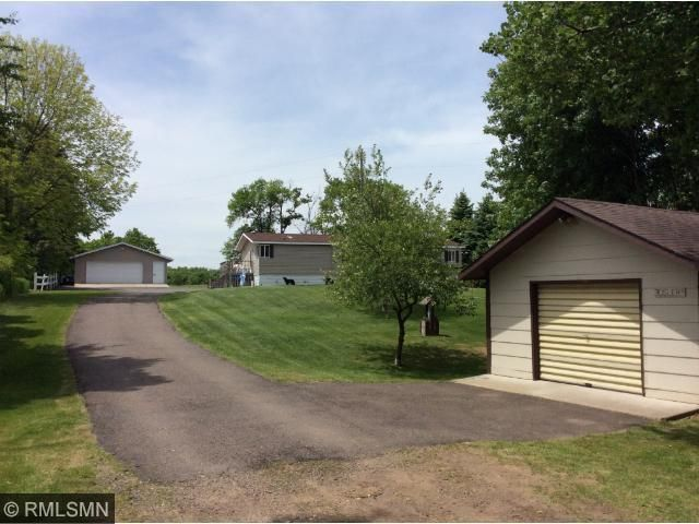 2057 pine knoll rd mora mn 55051 home for sale and