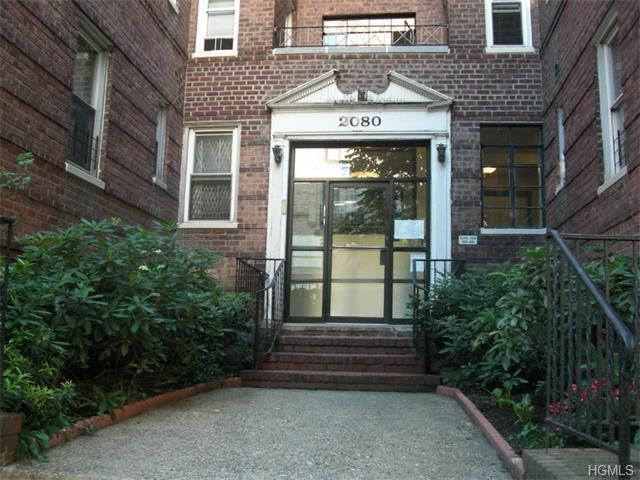 2080 Barnes Ave Apt 1A, Bronx, NY 10462 - Home For Sale ...